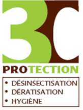 3C Protection