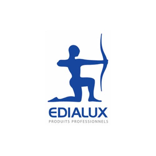 EDIALUX